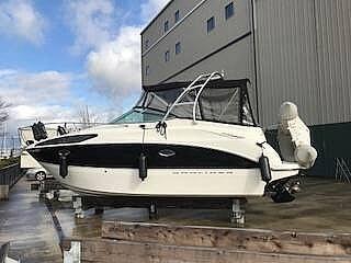 Bayliner 265, 265, for sale