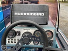 1991 Champion 201 DCR - #5