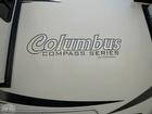 2018 Columbus 378MBC - #5