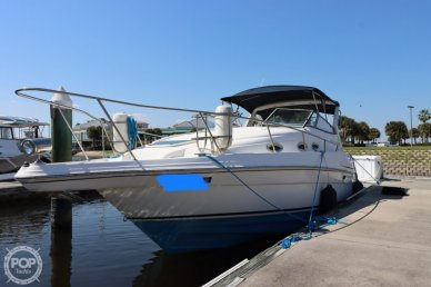 Regal 2860 Commodore, 2860, for sale - $55,500