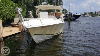 Jupiter 31, 31, for sale - $139,000