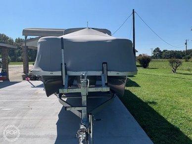 G3 SunCatcher X322RF, 322, for sale - $44,500