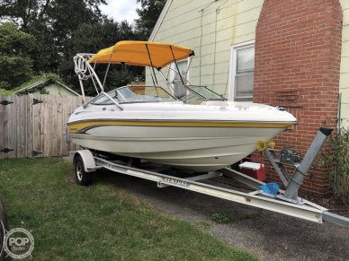 Chaparral 183 SS, 183, for sale - $15,250