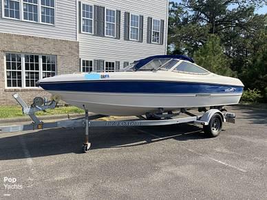 Stingray 195LS, 195, for sale - $15,150