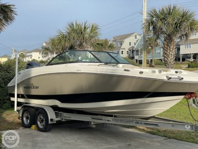 NauticStar 223DC, 223, for sale