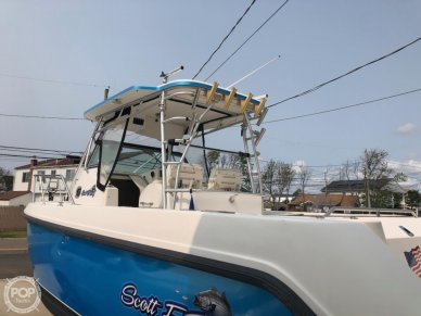 Boston Whaler 28 Outrage, 28, for sale - $89,999