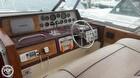 1985 Sea Ray 390 Express Cruiser - #5