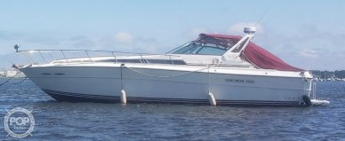 Sea Ray 390 Express Cruiser, 390, for sale - $30,000