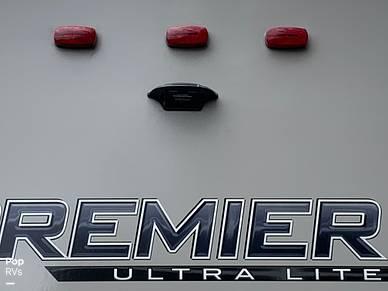 2020 Premier 29RKPR - #11