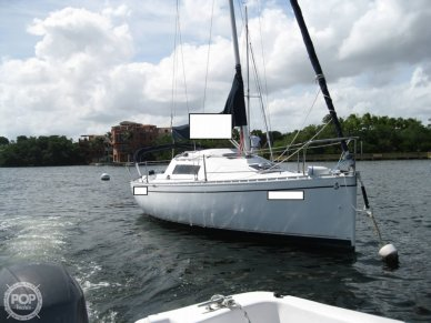 Beneteau First 235, 235, for sale - $13,750