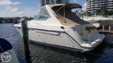 Maxum 3700 SCR, 3700, for sale - $57,800