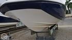 2008 Sea-Doo Challenger 230 SE - #5