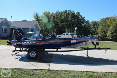 Tracker Pro Team 175, 175, for sale - $19,750