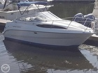 2003 Bayliner 245 Ciera Sunbridge - #8