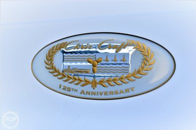 Chris Craft 125th Anniversary