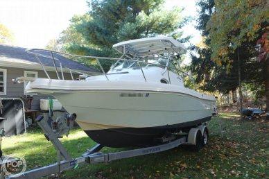 Caravelle 230 Seahawk, 230, for sale