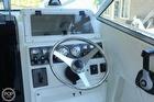 2006 Caravelle 230 Seahawk - #5