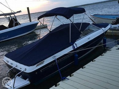 Bayliner 195, 195, for sale - $17,750
