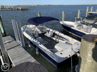 Bayliner 195, 195, for sale - $17,500
