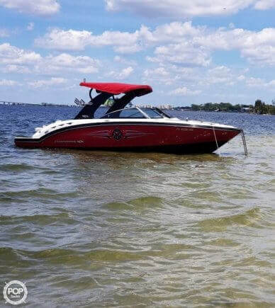 Chaparral 264 Extreme, 264, for sale - $72,300