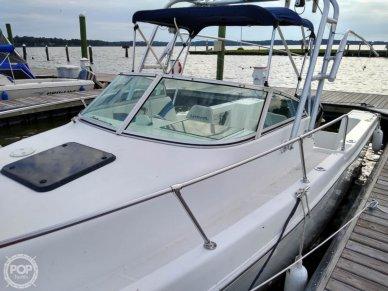 1997 Seaswirl Striper 2600 WA - #2
