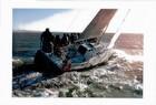 1996 J Boats 105 - #128