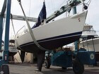 1996 J Boats 105 - #5