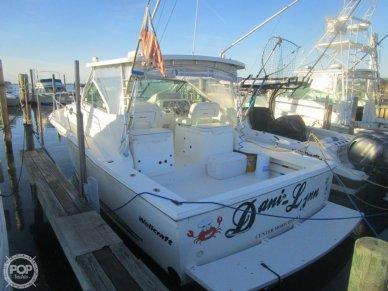 Wellcraft 330 Coastal, 330, for sale - $72,000