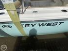 2020 Key West 203DFS - #5