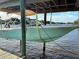 2020 Key West 203DFS - #2