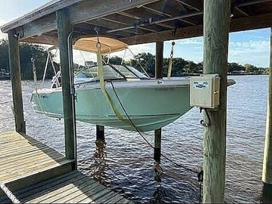 Key West 203DFS, 203, for sale - $66,700