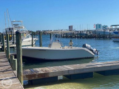 Cobia 217, 217, for sale - $36,700