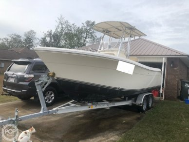 Cobia 217 CC, 217, for sale - $36,700