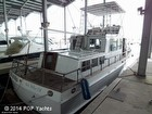 1970 Grand Banks GB 42 Trawler - #2