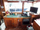 1970 Grand Banks GB 42 Trawler - #5