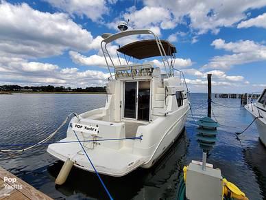 Silverton 351 Sedan, 351, for sale - $67,000