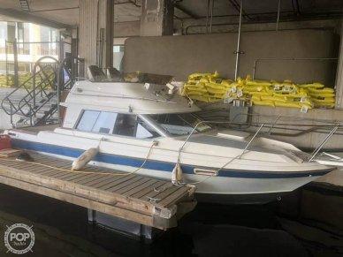Bayliner Ciera 2556, 2556, for sale - $15,250