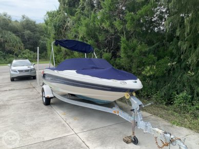 Sea Ray 180 Sport, 180, for sale - $14,750