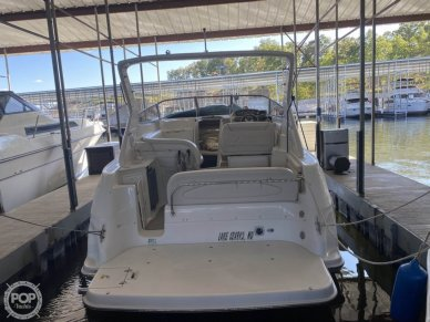 Regal Commodore 2760, 2760, for sale - $29,500