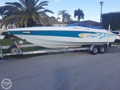 Baja 272 Boss, 272, for sale - $30,000