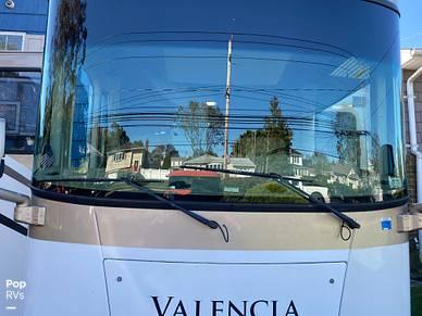 2007 Valencia