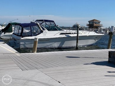 Sea Ray 390 Express Cruiser, 390, for sale - $46,000