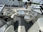 2012 Stingray 215LR Sport Deck Bowrider - #5