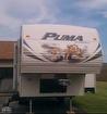 2013 Puma 259 RBSS - #2