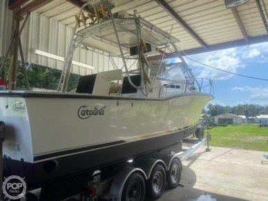 Carolina 28, 28, for sale - $50,000