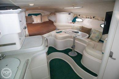 Bright Roomy Cabin