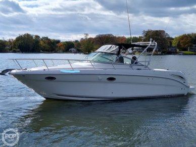 Sea Ray 290 Amberjack, 290, for sale - $47,500