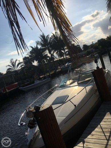 Sea Ray 26, 26, for sale - $30,600
