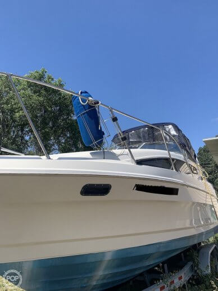 Bayliner 2855 Ciera, 2855, for sale - $19,975