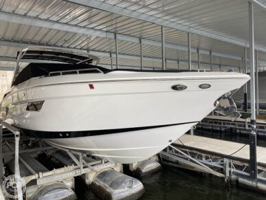 Cruisers 328ss, 328, for sale - $229,500